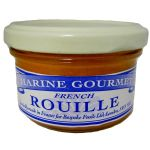 ** Special Offer ** Rouille